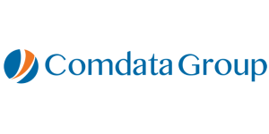 ComdataGroup
